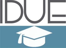 Campus IDUE