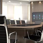Oficinas y despachos